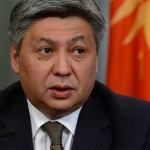 kirgui
