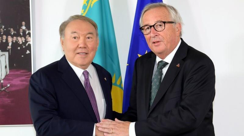 Nazarbayev-Juncker-1-800x450