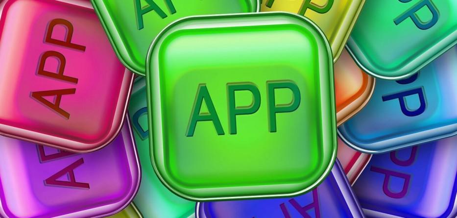 app-68002_1280 (1)