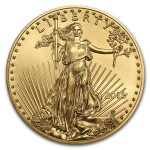 cruz 50$ oro 1 oz