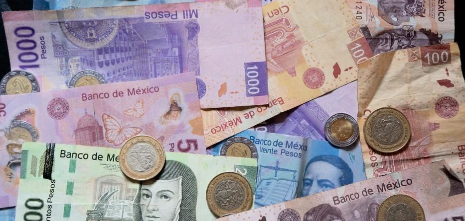 mexican-pesos-916208_1280