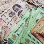 money-3417721_640