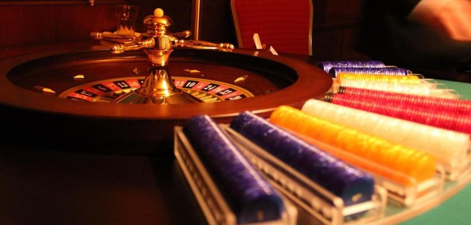 roulette-921340_1280 (1)