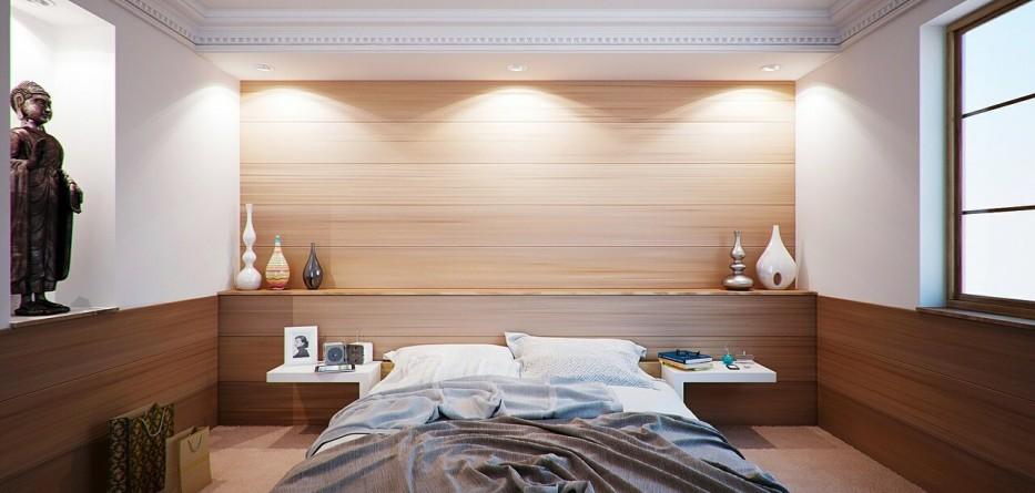 bedroom-416062_1280 (1)