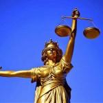 justicia-9-1024x613