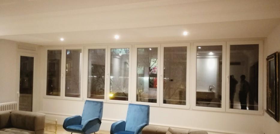 mirador-ventanas-pvc-madrid-1