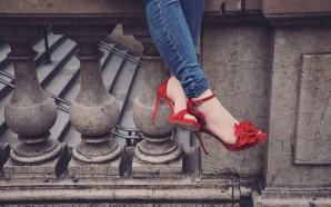 zapatos-stilettos
