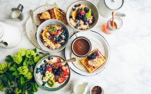 recetas-cocinar-miel-primavera-verano