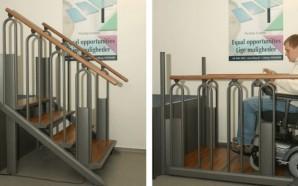silla-elevadoras