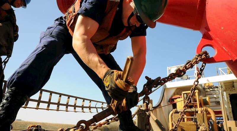 protección-uniformes-laborales