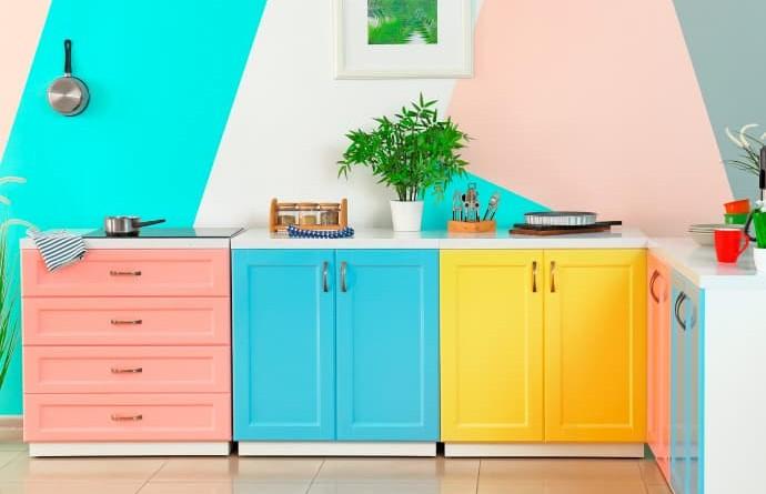 colores-tendencia-muebles-2019