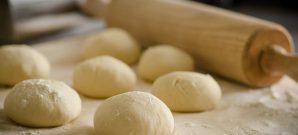 dough-943245_1280 (1)