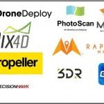 fotogrametria-drones-apps