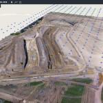 fotogrametria-drones-plan-vuelo