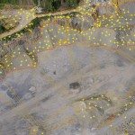 fotogrametria-drones-puntos