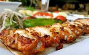 kebab-2505239_1280 (1)