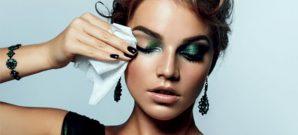 maquillaje-natural-online