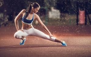 posturas-gimnasia-abdominal