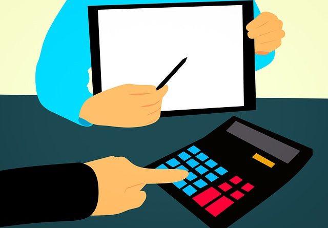 audit-3167425_640 (1)