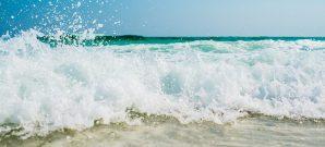 beach-2179183_1280 (1)