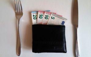 money-2159310_640 (2)