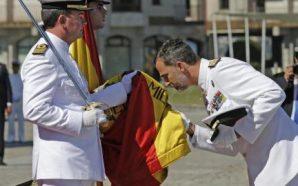 nacionalismo-espanol