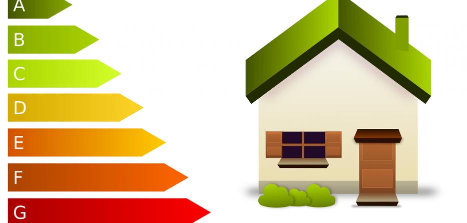 energy-efficiency-154006_1280 (1)