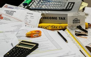 income-tax-491626_640 (3)