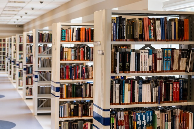 library-488690_640 (2)