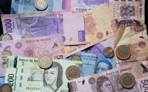 mexican-pesos-916208_960_720