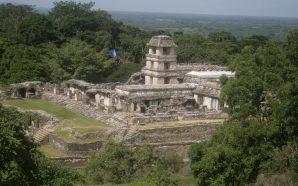 palenque-1150712_1280