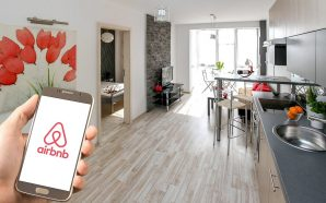 airbnb-3399753_1280 (1)