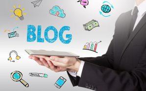 blog_opt