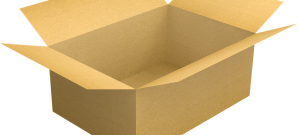 box-1536798_1280 (1)