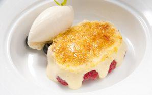 gastronimia-belga-recomendada