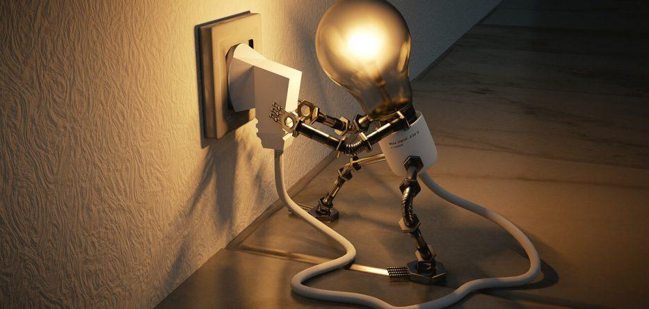 light-bulb-3104355_1280 (1)