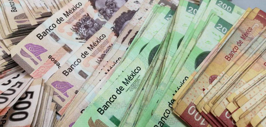 money-3417721_960_720 (1)
