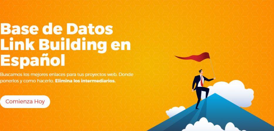 seofire-base-de-datos-link-building-espanol