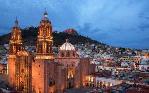 Zacatecas_viajes