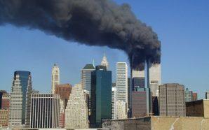 atentados_11sept