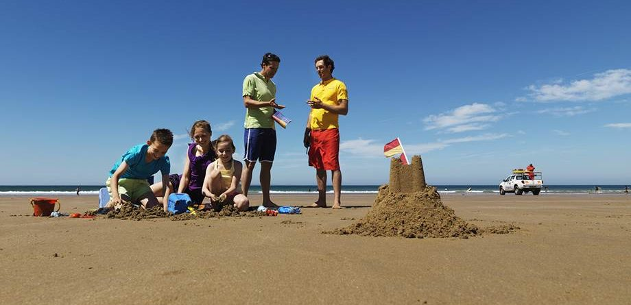 Valencia Playa