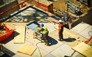 construction-1510561_1280 (1)