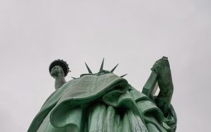 statue-of-liberty-984016_640