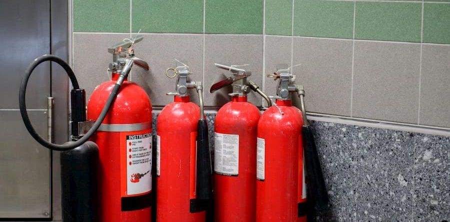 extintores-valencia