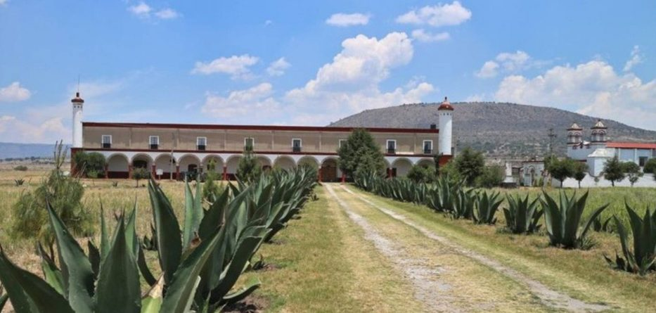 haciendatlax
