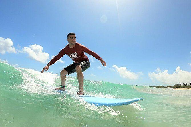 surfufu