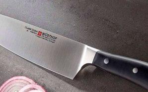 cuchillo2