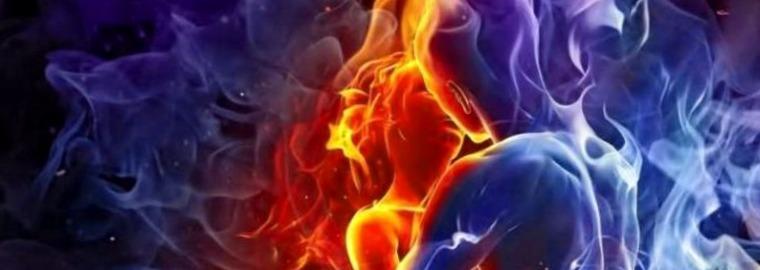 tantra-sexuality-hridaya