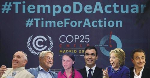 2019-12-05 cumbre clima madrid 2019