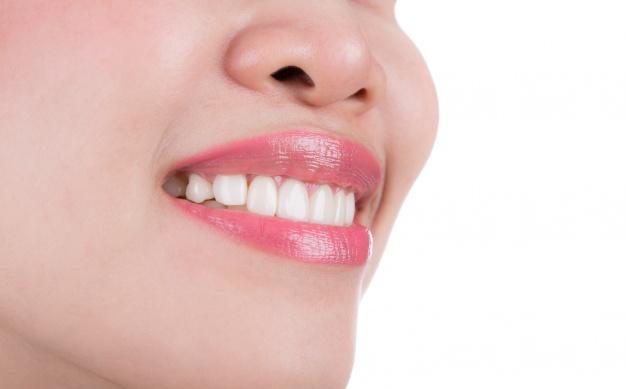 clinica-odontologica-madrid